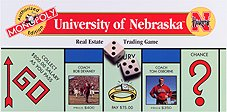 University of Nebraska Edition